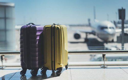 Delaying Restart of International Travel Will Cost UK Economy £27 billion