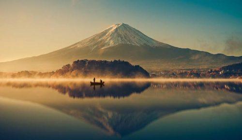 Japan Launches Circular Economy Collaboration with World Economic Forum