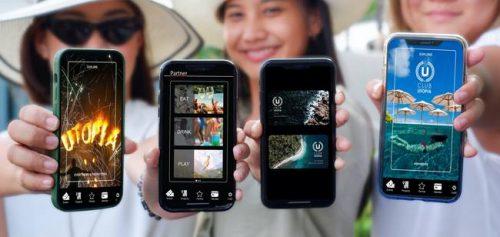 Utopia Launches Exciting Island-Wide Membership Program Club Utopia in Phuket