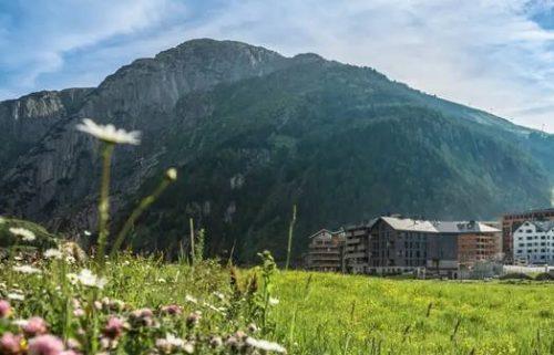 World Tourism Forum Lucerne Postpone its Innovation Festival