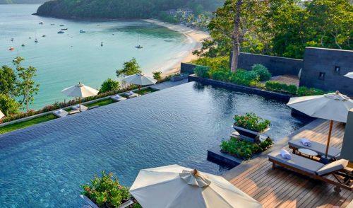 Accor Hotels Unveils Serene Destination in Phuket